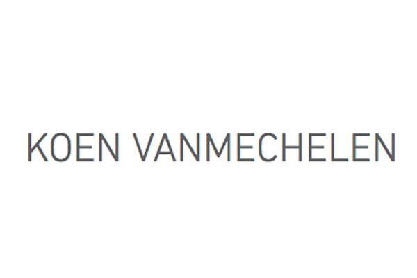 Koen Van Mechelen