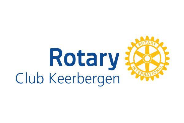 Rotary Club Keerbergen