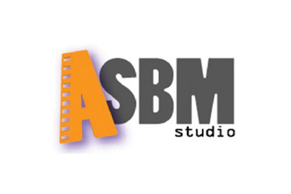 ASBM Studio